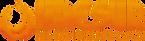 imesur variacion 2 1000x282.png