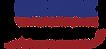 Logotipo Ensamble (enviar PNG).png