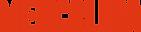 Logo-mescalina-rojo.png