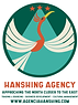 Hanshing_logo.png
