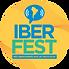 iberfest png (2).png