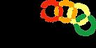 KMC logo(1).png