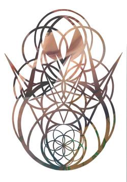 Sacred Design #4