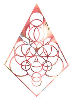 sacred sigil #1