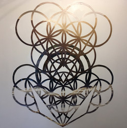 Sacred Design #5