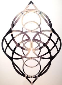 Sacred Design 4