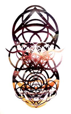 Sacred Design # 2