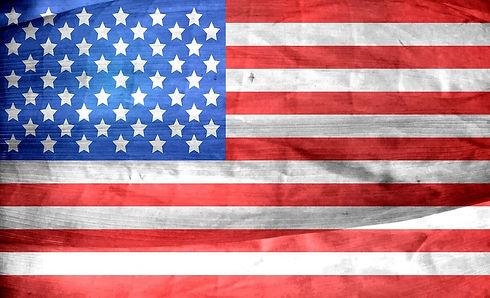 american-839775_1280.jpg