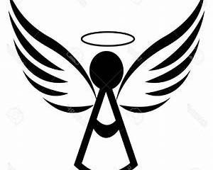 Angelic Encounters!