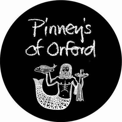pinneys_logo_3_400x400