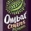 Thumbnail: OMBAR PISTACHIO 35G
