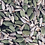 Thumbnail: SUMA ORGANIC OMEGA SEED MIX (100g)
