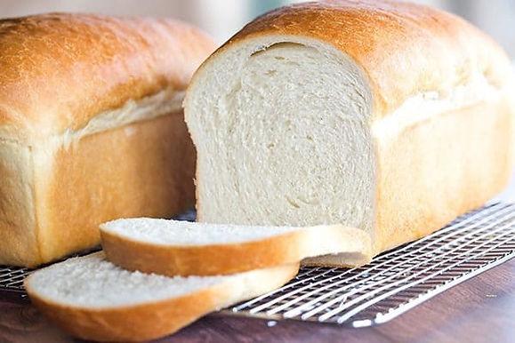 GG Bread