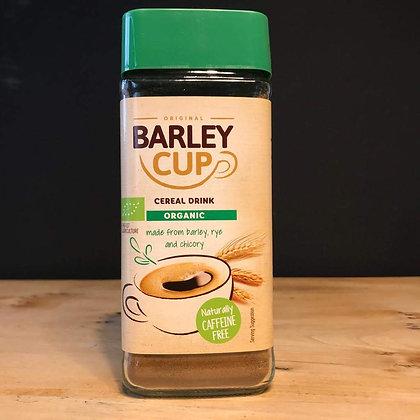 ORGANIC BARLEY CUP
