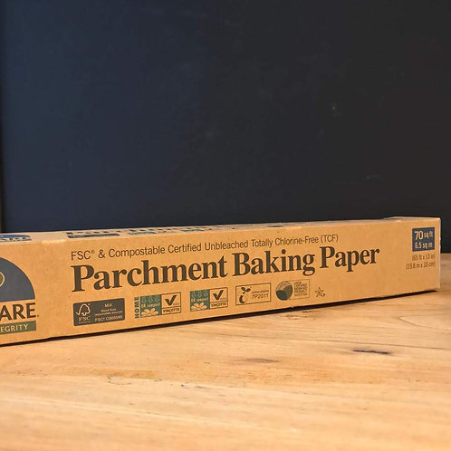 IYC RECYCLED PARCHMENT