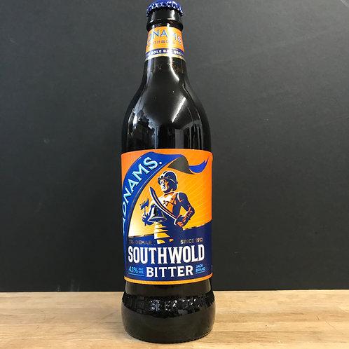 Adnams Southworld Bitter 4.1%