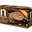 Thumbnail: NAIRNS CHOC CHIP BISCUIT