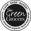 thegreengrocersbwlogo2-002.jpg