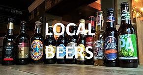 local beers.jpeg