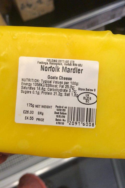 Norfolk Mardler