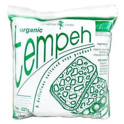 IMPULSE TEMPEH 227G