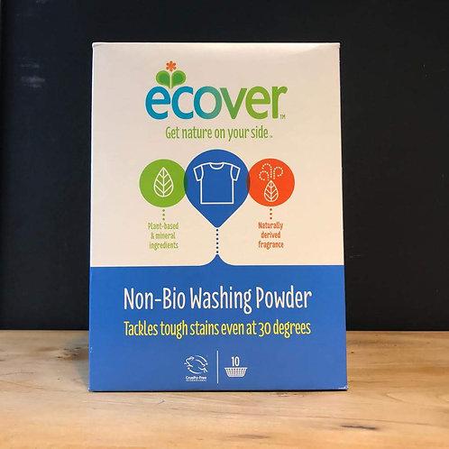 ECOVER NON BIO LAUNDRY POWDER