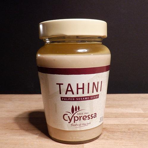CYPRESSA - TAHINI 300G