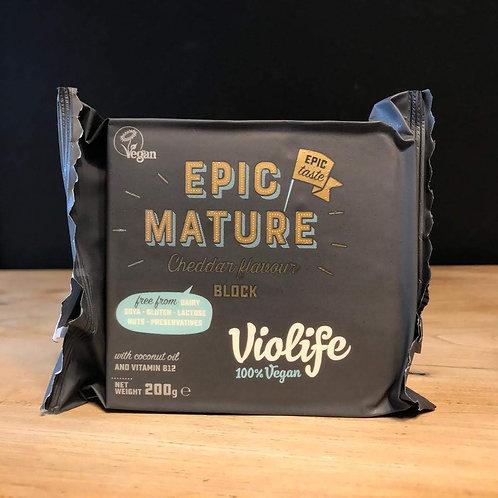 VIOLIFE EPIC MATURE 200g