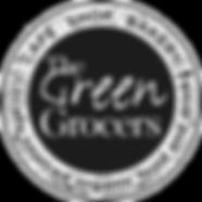 gg%20logo%20bw%20transparent_edited.png