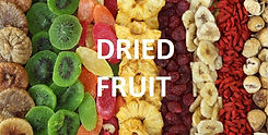 dried fruits.jpg