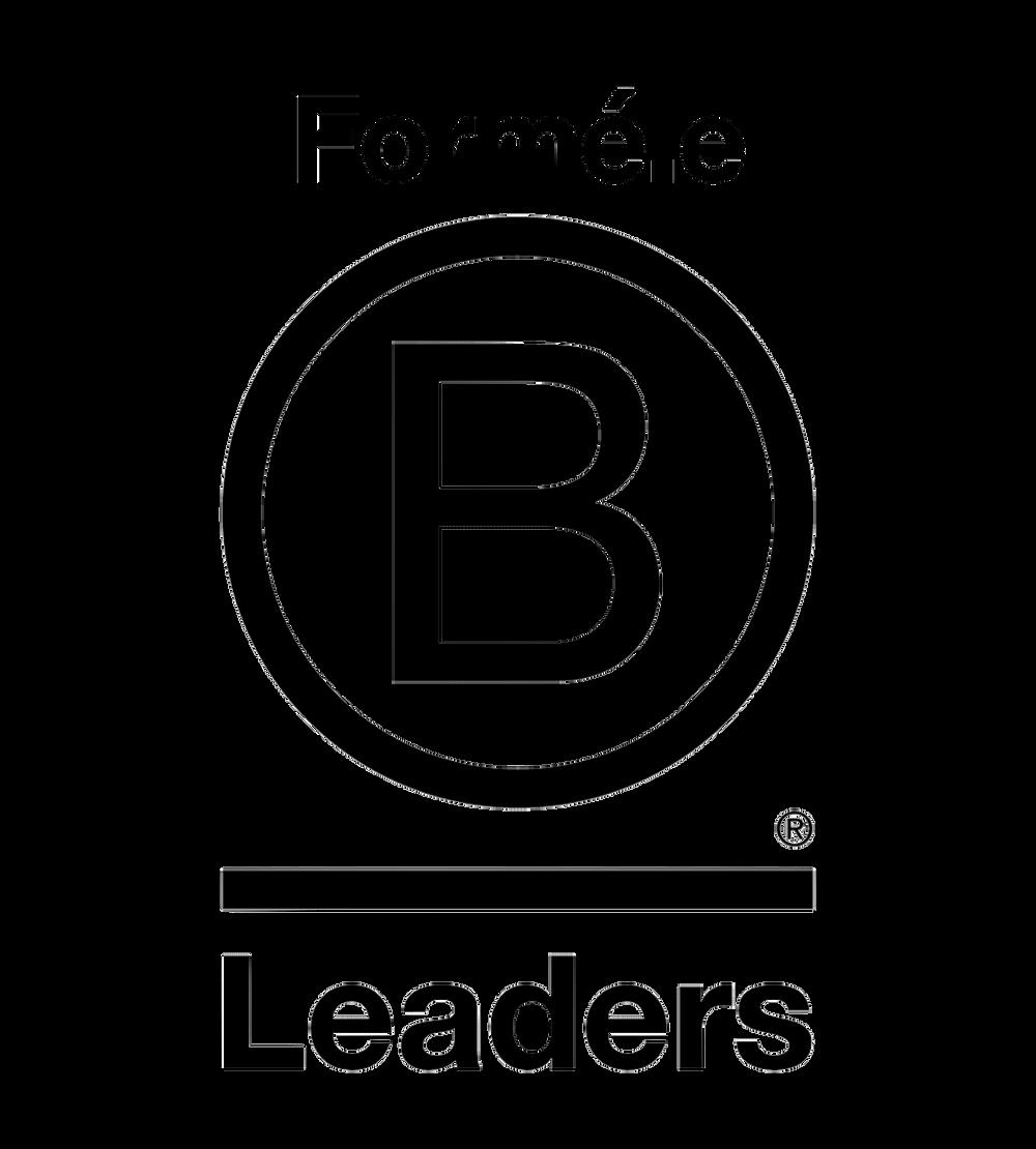 B Leader un programme pour accompagner les entreprises dans la mise en place de pratiques durables