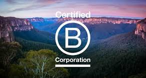 Devenir une entreprise B Corp #1 : consommer de manière plus responsable