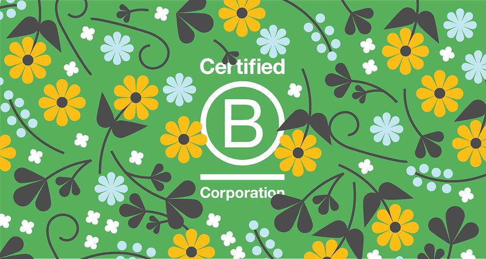 Le B Impact Assessment au service de votre impact durable