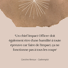 chief-impact-officer-moment-impact