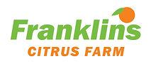 FranklinsCitrusFarm