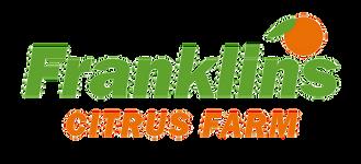 FranklinsCitrus_Logo-02[1]_editedClearba