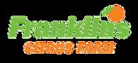 FranklinsCitrus_Logo-02[1]_editedClearbackground.png