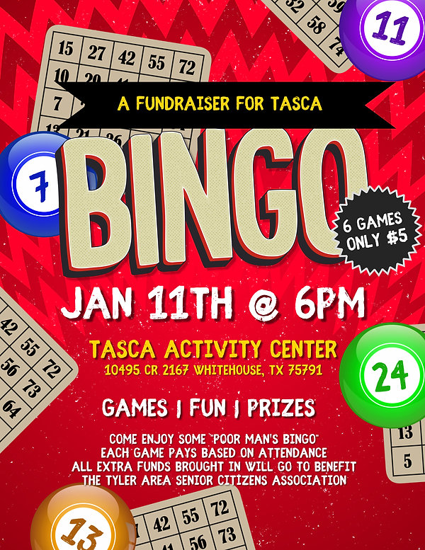 Copy of Bingo Flyer.jpg