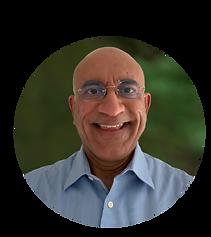 Shiva Kumar - Advisor.png