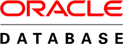 142-1422061_oracle-database-logo-png-dow