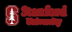 stanford-university-logo-png--1200.png