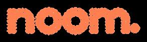 Copy-of-noom-logo-Orange.png