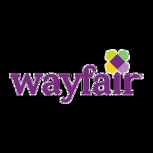 wayfair-logo-vector-png-wayfair-logo-png