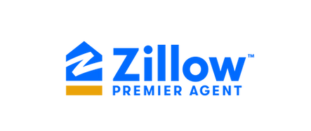 ZPA-stacked-a73a44.png