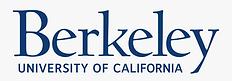 121-1219648_uc-university-of-california-