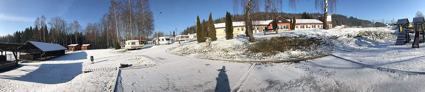 panoramaticky_kemp.jpg