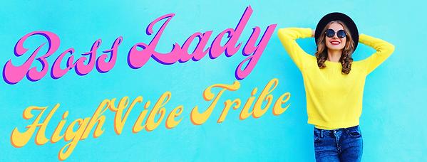 Boss Lady (2).png