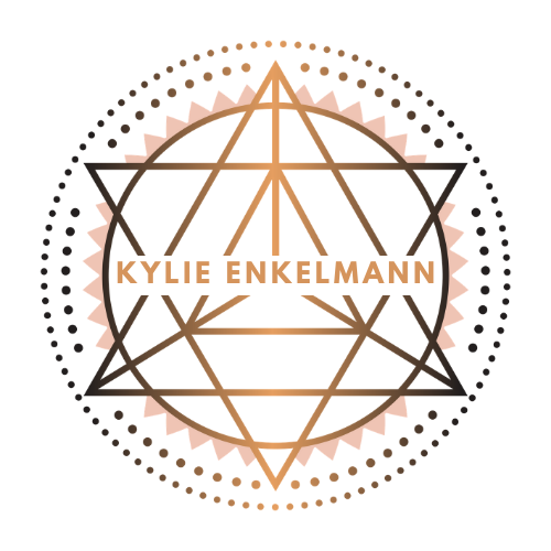 KYLIE ENKELMANN (3).png