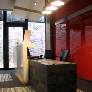 ankara offices