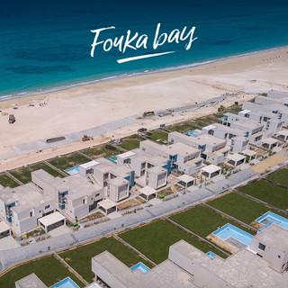 fouka bay